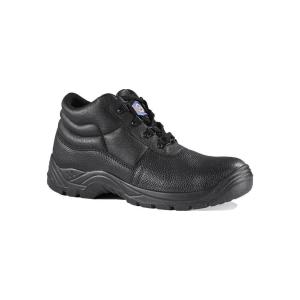 Proman Pm100 Utah Chukka Safety Boot Size 6