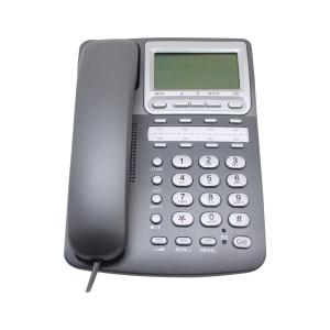FORTUNE RADIUS 350 BUSINESS PHONE