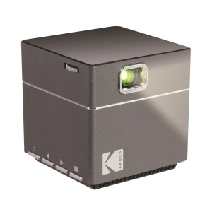 KODAK POCKET WIRELESS PICO PROJECTOR