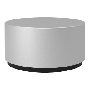MICROSOFT SURFACE DIAL SILVER