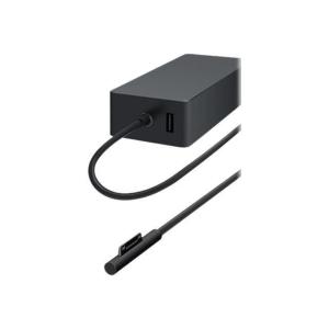 Microsoft Surface Power Supply UK 102W