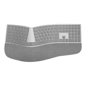 Microsoft Surface Ergo Bluetooth Keyboard