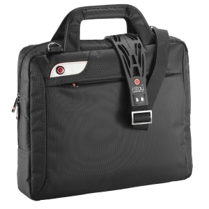 Istay Launch Slimline Laptop Case 15.6