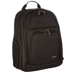 ISTAY FORTIS BACKPACK