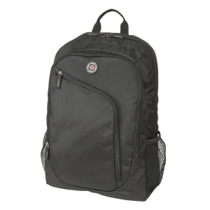 ISTAY BACKPACK BLACK