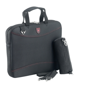 Falcon Neoprene Laptop Sleeve 15.6