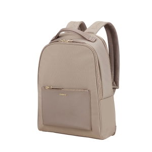 Samsonite Zalia Backpack 14.1 Beige
