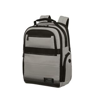 Samsonite Cityvibe 2.0 Backpack 15.6 Grey