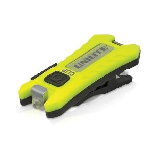 UNILITE PS-CL1 USB LED LIGHT 50LM