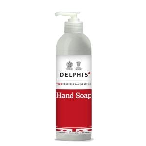 DELPHIS ECO HAND SOAP 500ML