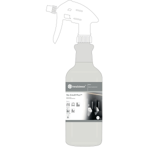 Nu-Smell Plus Foul Odour Counter 750ml