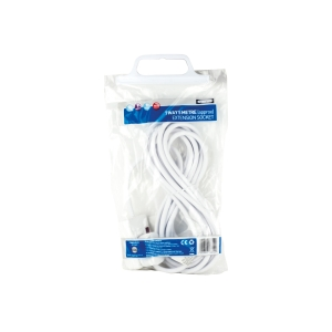 13Amp Extension Lead With 5M Cable