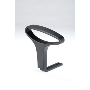 0950 FIXED ARMREST FOR YOUNICO