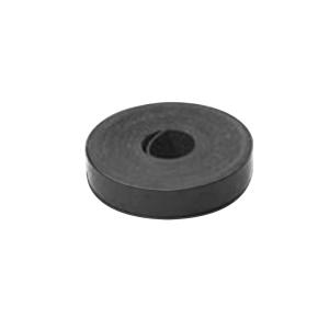 Magiboards Magnetic Tape 10 mm X 3M Black