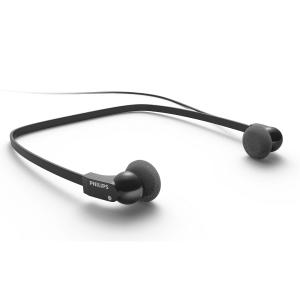 Philips 234 Deluxe Headset