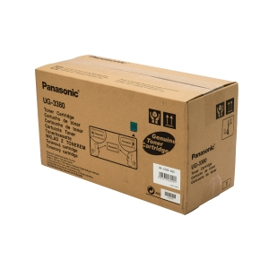 PANASONIC UG-3380 FAX CARTRIDGE