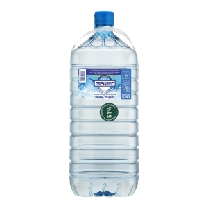 SPRING WATER BOTTLE 15 LITRE - PACK OF 2