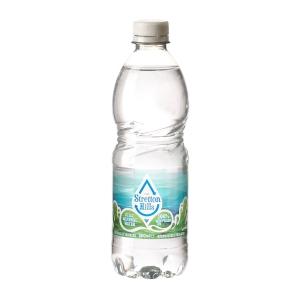 Fonthill Still Water Bottle 500ml - Pack of 24