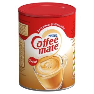 NESTLÉ COFFEE MATE Coffee Whitener 1KG