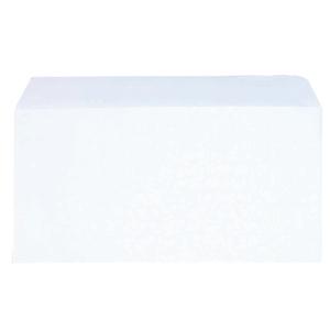 Lyreco White Envelope DL S/S 90gsm - Pack Of 50