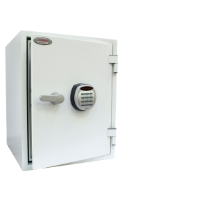 Phoenix FS1283E Titan Fire & Security 36L Safe With Electronic Lock
