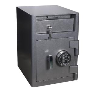 PHOENIX SS0996E SECURITY SAFE