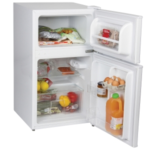 47CM UNDER COUNTER FRIDE FREEZER