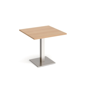 MULTI PURPOSE TABLE BEECH