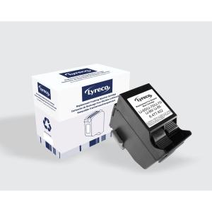 Lyreco Compatible Ink Neopost 300483  Blue