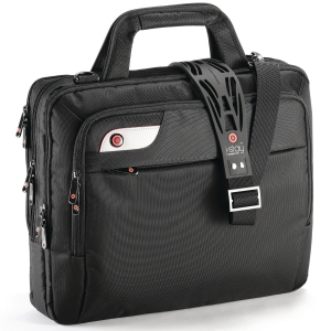 I-Stay 15.6-16 Organiser Bag With Nonslip Strap