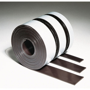 Legamaster 186300 Magnetic Tape 19mm X 3M