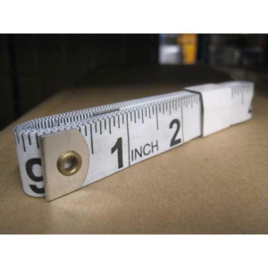 Fabric Tape Measure cm / Inches