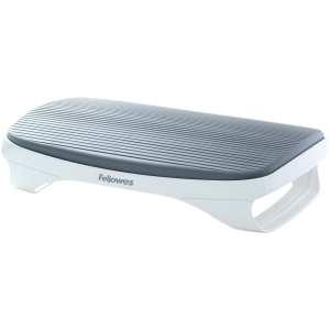 Fellowes I-Spire Series Foot Lift