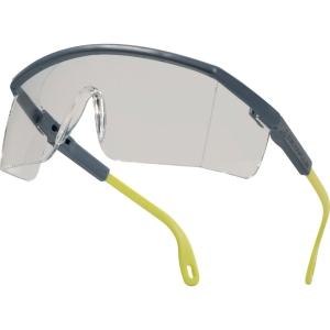 Deltaplus Kilimandjaro Glasses Clear Lens