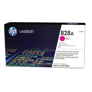 HP 828A Magenta Laserjet Image Drum (Cf365A)