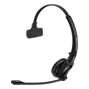 SENNEHEISER BLUETOOTH BUSINESS MONAURAL HEADSET
