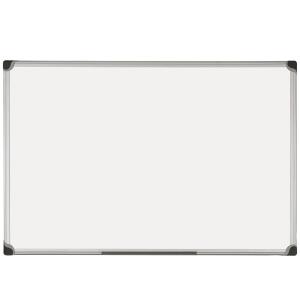 Maya W Series Whiteboard Non Magnetic 1800 X 1200mm