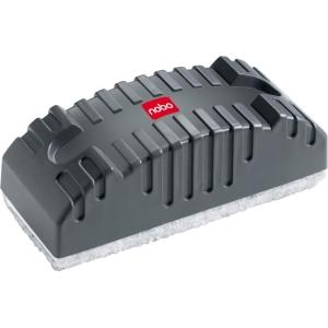 Nobo Non-Magnetic Dry-Wipe Eraser