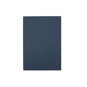 Lyreco A5 Ruled Manuscript Book - 96 Sheets