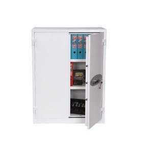 Phoenix FS1512K Fire Ranger Cupboard 1.22M 359L Safe With Key Lock