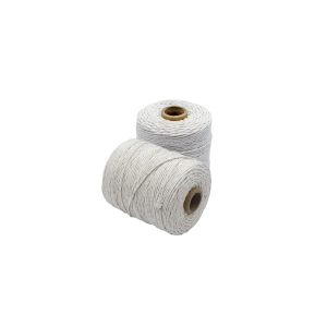 COTTON TWINE 500G - 250M LONG