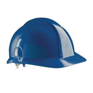 CENTURION 1125 CLASSIC HELMET BLUE