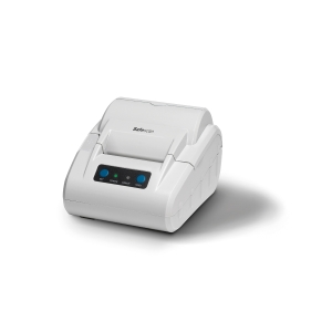Safescan TP-230 Thermal Printer - Thermal Till Roll Included