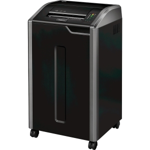 FELLOWES POWERSHRED 425CI SHREDDER CC