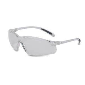 Honeywell A700 Plano Eyewear Anti Scratch Clear Lens