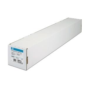 HP Q1445A INKJET PAPER