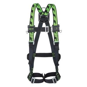 Miller 1032857 Duraflex Harness Size 3