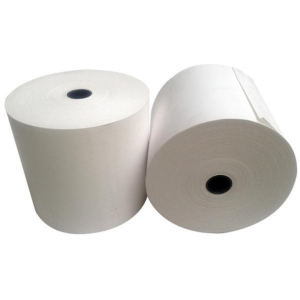 PK20  THERM ROLL 57X25X12 5505720404 WH