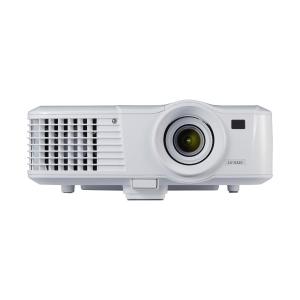 Canon LV-X320 Multimedia XGA Projector