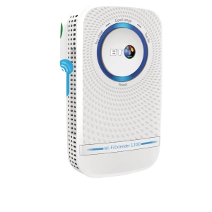 Bt 80462 Dual Band Wi-Fi Extender